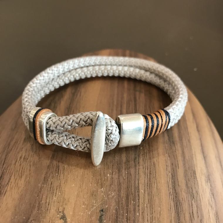 Bijoux hommes le bracelet him faire soi m me diy - Bracelet a faire soi meme ...